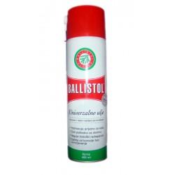 Ballistol Klever Univerzalno Sredstvo za Čišćenje 50 ml