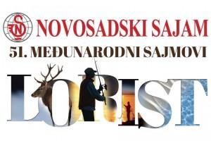 51. međunarodni sajam lova i ribolova