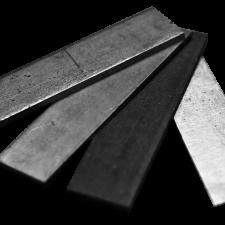 Opis i osobine najčešće korišćenih čelika za izradu noževa