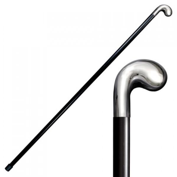 Cold Steel Pistol Grip City Stick (Igre) - www.lovackaoprema.co.rs