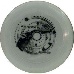 Sunflex Frisbee Dyno Glow