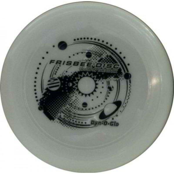 Sunflex Frisbee Dyno Glow (Igre) - www.lovackaoprema.co.rs