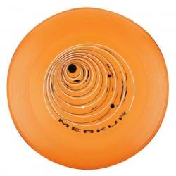 SunflexFrisbee Merkur