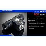 JETBeam HR-25 (Lampe) - www.lovackaoprema.co.rs