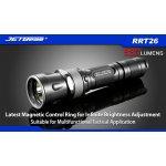 JETBeam RRT26 (Lampe) - www.lovackaoprema.co.rs
