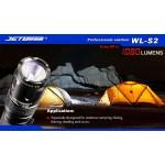 JETBeam WL-S2 (Lampe) - www.lovackaoprema.co.rs