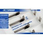 JETBeam i4 Pro (Lampe) - www.lovackaoprema.co.rs