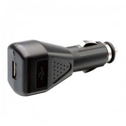 Led Lenser Auto punjač USB
