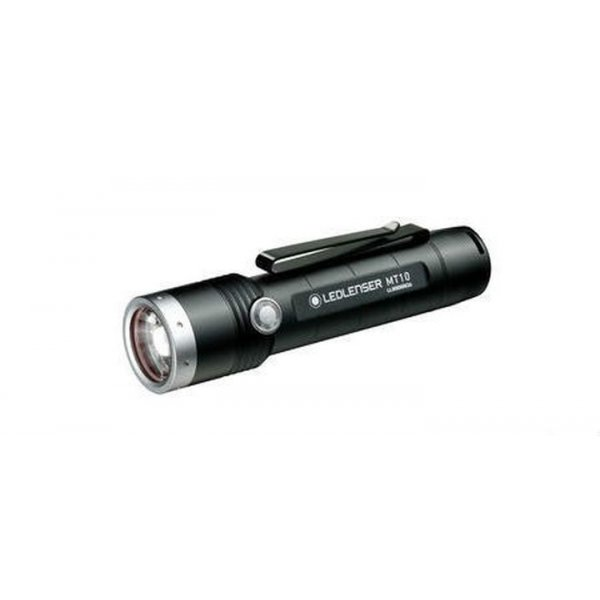 Led Lenser MT10 (Lampe) - www.lovackaoprema.co.rs