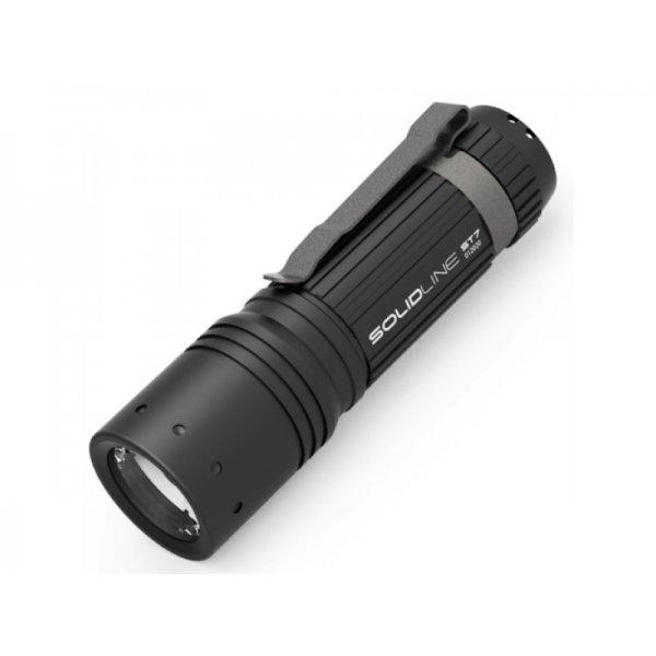 Led Lenser ST7 (Lampe) - www.lovackaoprema.co.rs
