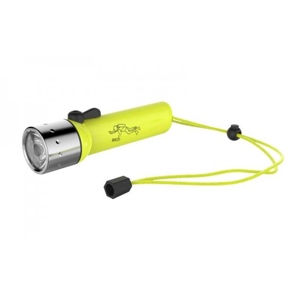 Led Lenser D14.2 (Lampe) - www.lovackaoprema.co.rs