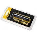Nitecore NL1829LTP baterija 18650 (Lampe) - www.lovackaoprema.co.rs