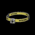Nitecore NU5 Warning Light Kit (Lampe) - www.lovackaoprema.co.rs