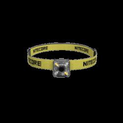 Nitecore NU5 Warning Light Kit