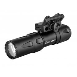 Olight Odin Mini led lampa