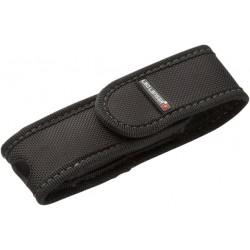 Led Lenser 0333 Safety Bag