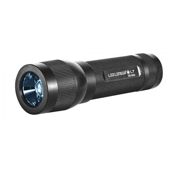 Led Lenser L7 (Lampe) - www.lovackaoprema.co.rs