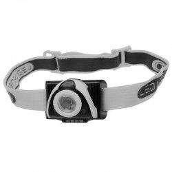 Led Lenser SEO 5 gray