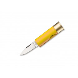 Boker Antonini 12 Ga Yellow