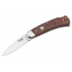 Boker Fellow 1674