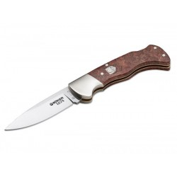 Boker Folding Hunter 1674