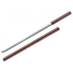 Boker Blind Samurai