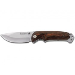 Boker Bush Companion