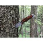 Boker Bush Companion (Preklopni noževi) - www.lovackaoprema.co.rs