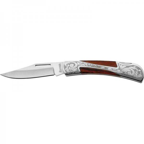Boker Grace II (Preklopni noževi) - www.lovackaoprema.co.rs