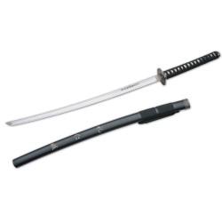 Boker Last Black Samurai