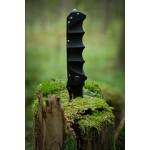 Boker Magnum Black Spear (Vojni noževi) - www.lovackaoprema.co.rs