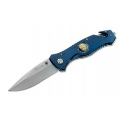Boker Magnum Law Enforcement
