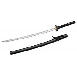 Boker Sword Akito