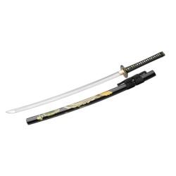 Boker Sword Magnum Phoenix