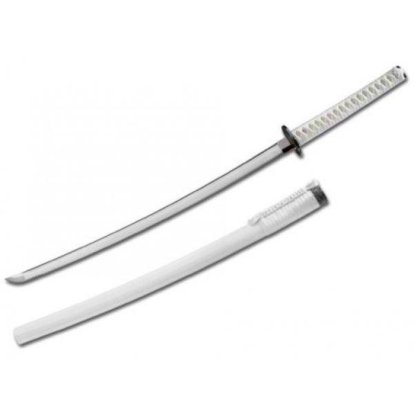 Boker White Samurai (Mačevi / Sablje) - www.lovackaoprema.co.rs