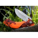 Buck 3175 Omni Hunter 10 PT Mossy Oak (Preklopni noževi) - www.lovackaoprema.co.rs