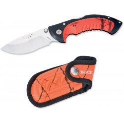 Buck 3175 Omni Hunter 10 PT Mossy Oak