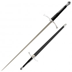 Cold Steel Italian Long Sword