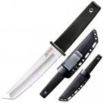 Cold Steel Kobun (Japanski noževi) - www.lovackaoprema.co.rs