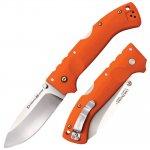Cold Steel Ultimate Hunter Blaze Orange (Preklopni noževi) - www.lovackaoprema.co.rs