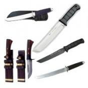 Japanski noževi