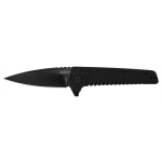 Kershaw Fatback (Preklopni noževi) - www.lovackaoprema.co.rs
