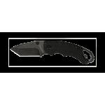 Kershaw Shuffle II Black (Preklopni noževi) - www.lovackaoprema.co.rs