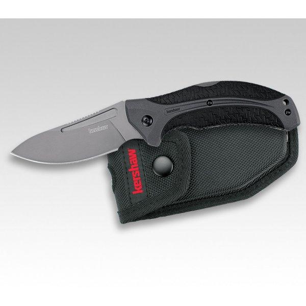 Kershaw LoneRock (Vojni noževi) - www.lovackaoprema.co.rs