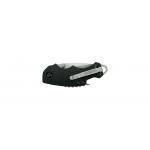 Kershaw Shuffle 478700 (Preklopni noževi) - www.lovackaoprema.co.rs