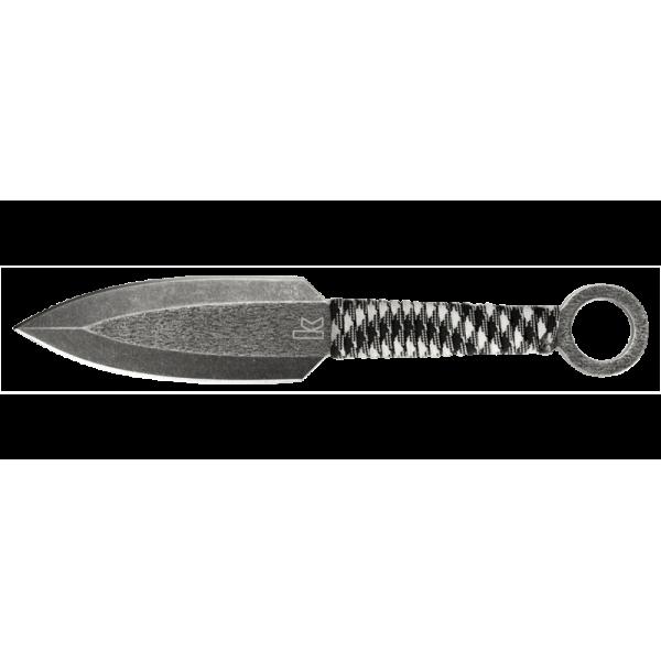 Kershaw 1747BW ION SET (Vojni noževi) - www.lovackaoprema.co.rs