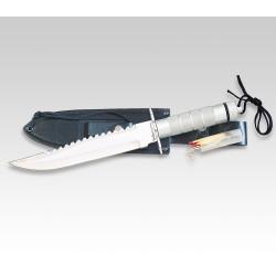 Linder Survival 446523