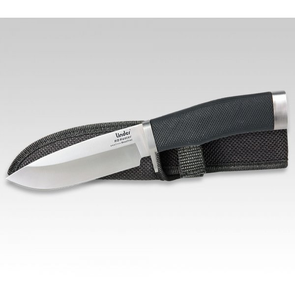 Linder HD Hunter (Lovački noževi) - www.lovackaoprema.co.rs