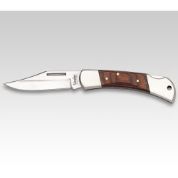 Linder Lock Back preklopni nož