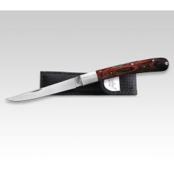 Linder Mega preklopni nož